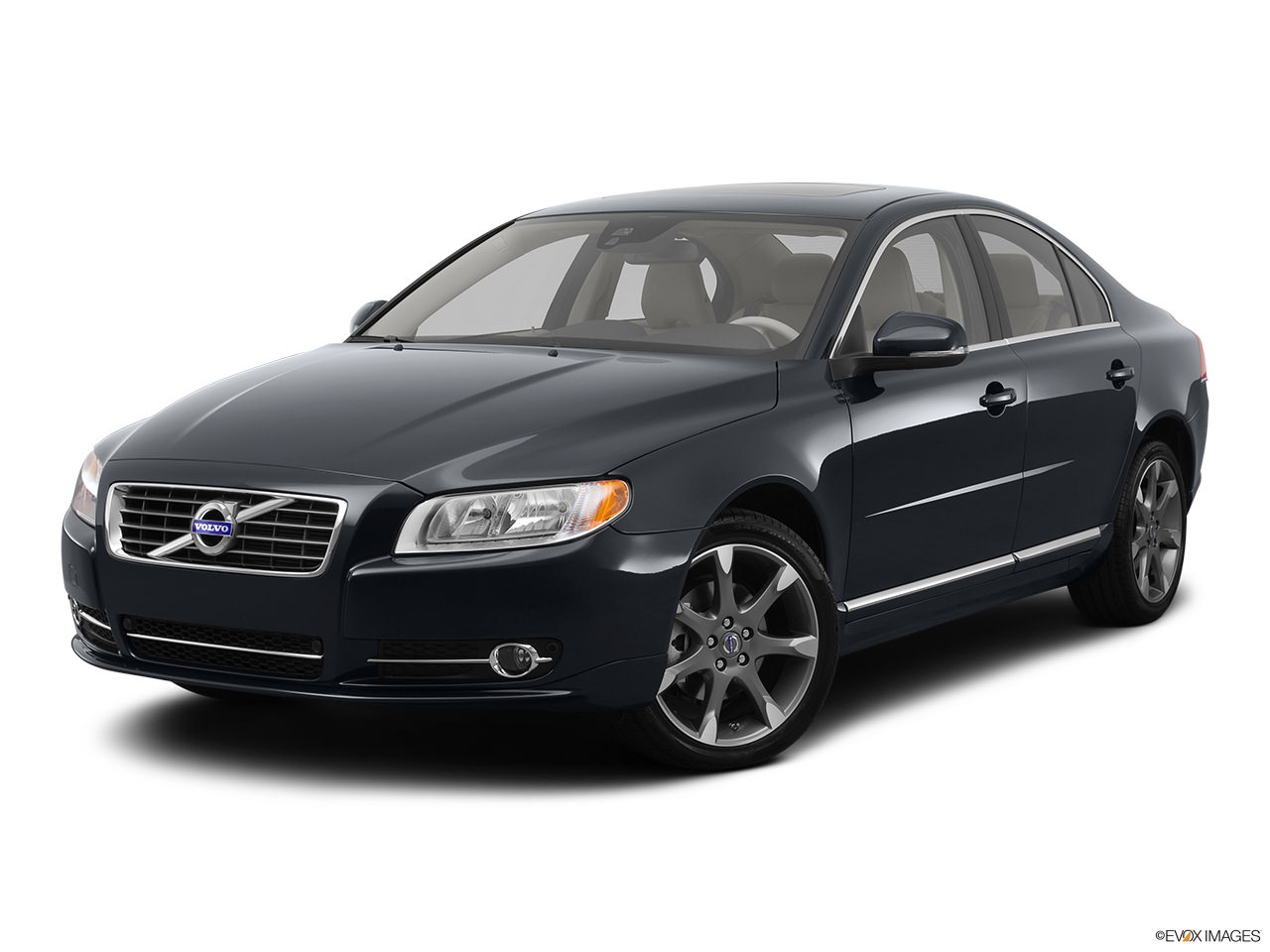 a buyer s guide to the 2012 volvo s80 yourmechanic advice rh yourmechanic com 2006 Volvo S80 2010 Volvo S80