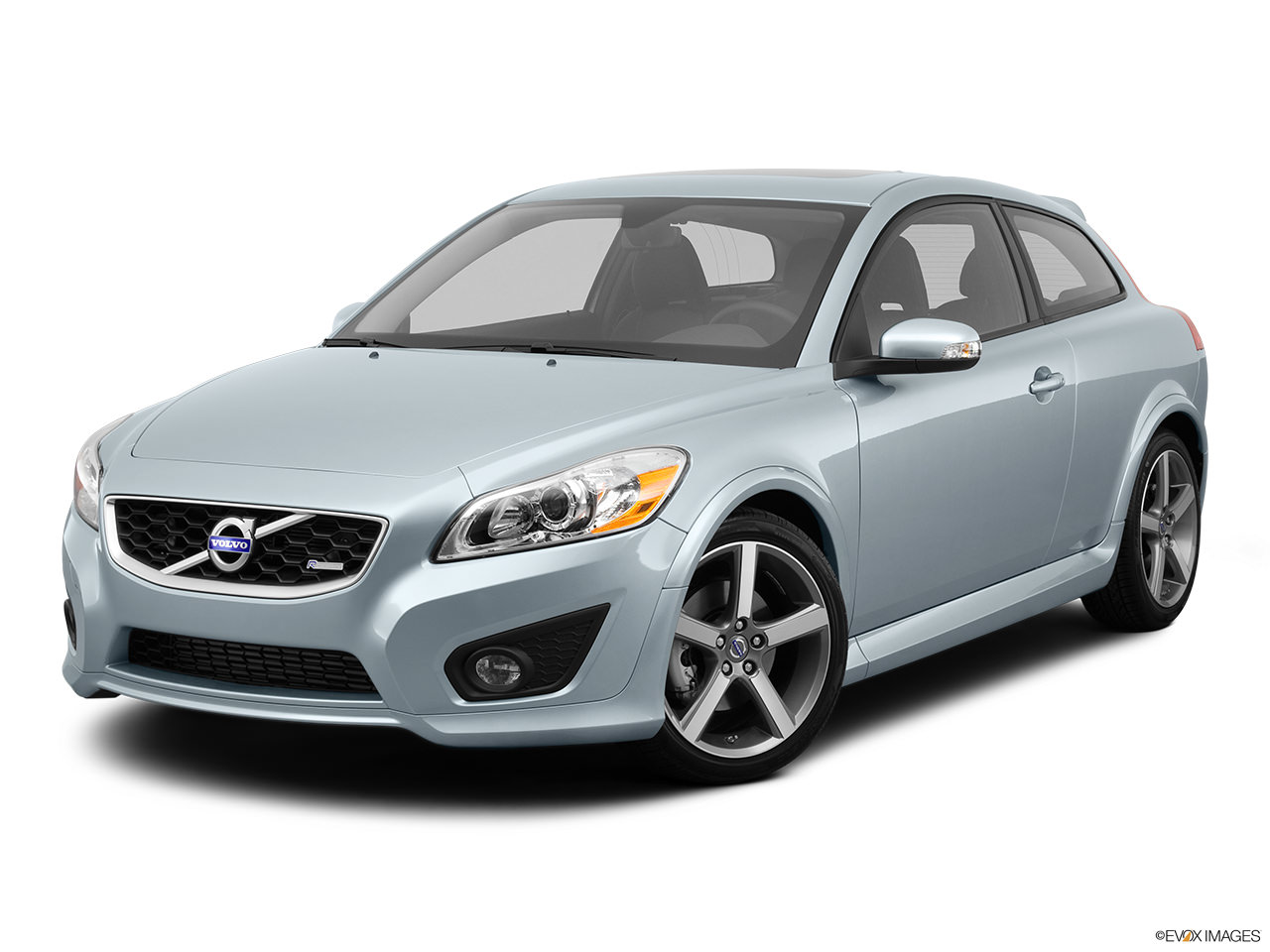 Volvo Certified Pre-Owned >> Volvo Certified Pre Owned Cpo Car Program Yourmechanic Advice