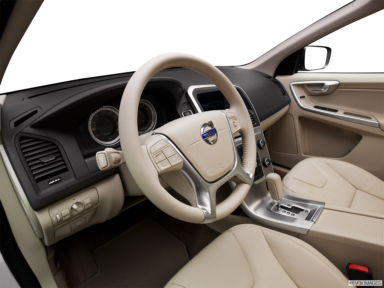 a buyer s guide to the 2012 volvo xc60 yourmechanic advice. Black Bedroom Furniture Sets. Home Design Ideas