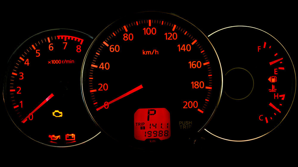 Warning Lights You Should Never Ignore YourMechanic Advice - Car signs on dashboardcar warning signs you should not ignore