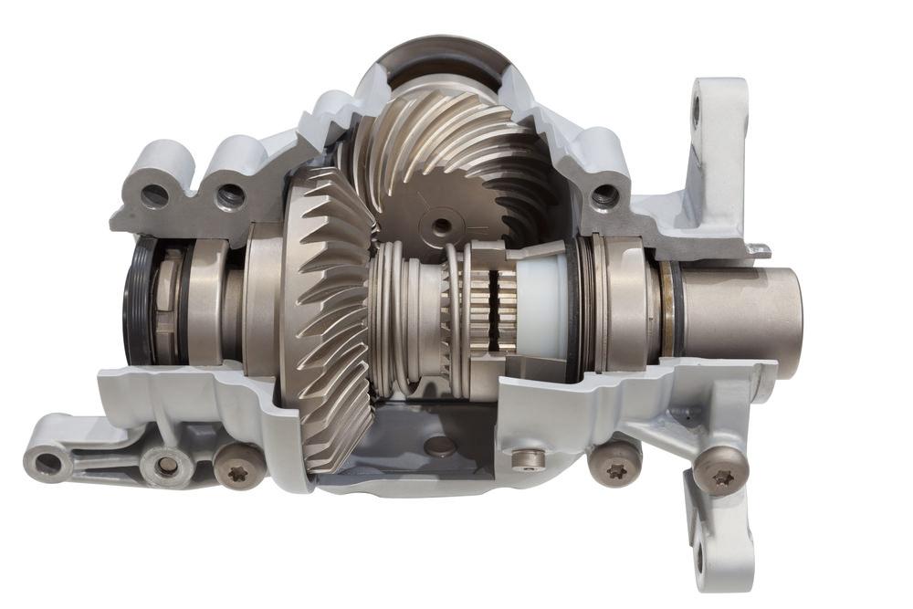 how all wheel drive works yourmechanic advice 2003 infiniti g35 engine diagram 2006 infiniti g35 engine diagram