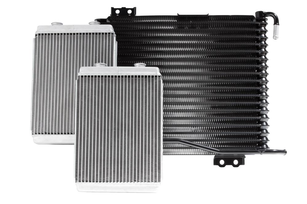 Symptoms of a Bad or Failing Oil Cooler | YourMechanic Advice