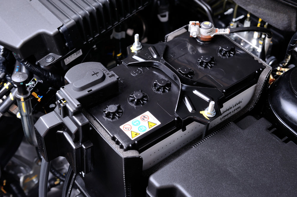 The Top 8 Things That Will Drain Your Car Battery | YourMechanic Advice
