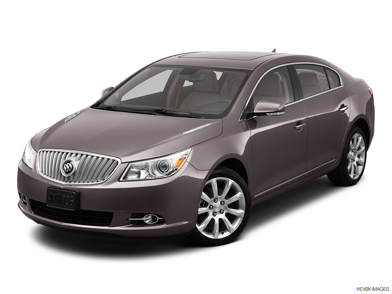 a buyer s guide to the 2012 buick lacrosse yourmechanic. Black Bedroom Furniture Sets. Home Design Ideas