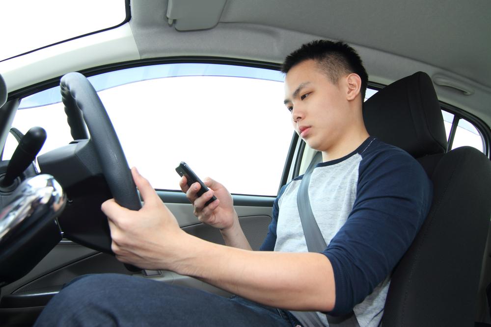 cell phone south carolina