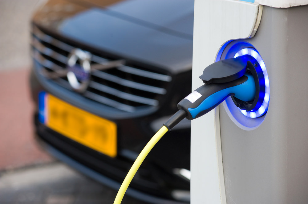 electric vehicles things to know