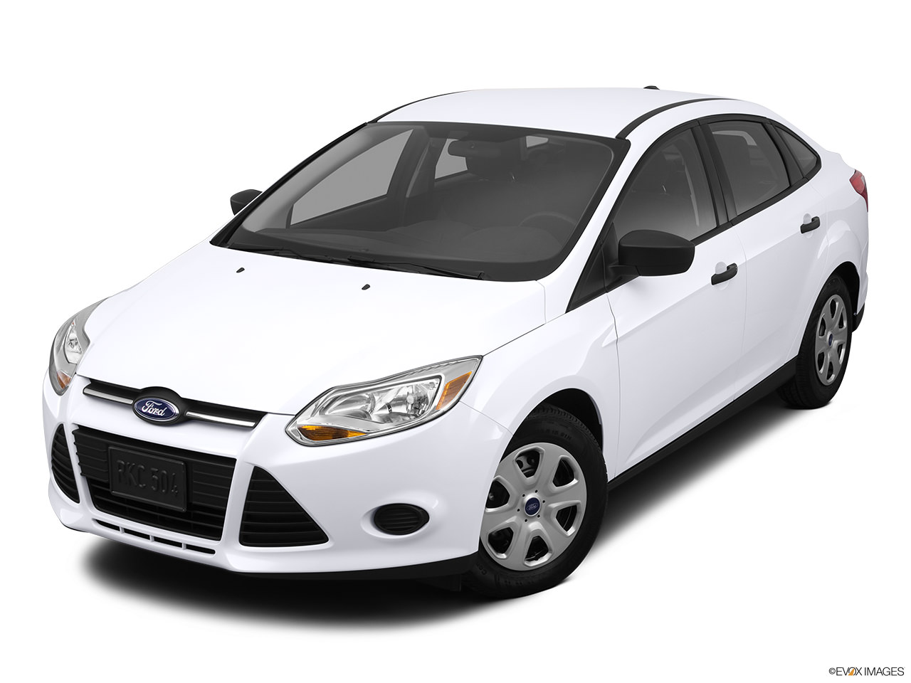 buyers guide    ford focus yourmechanic advice