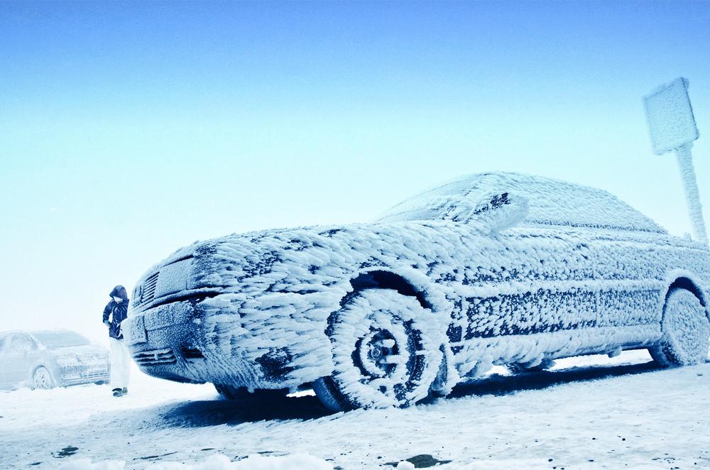 Can A Car Battery Freeze Yourmechanic Advice
