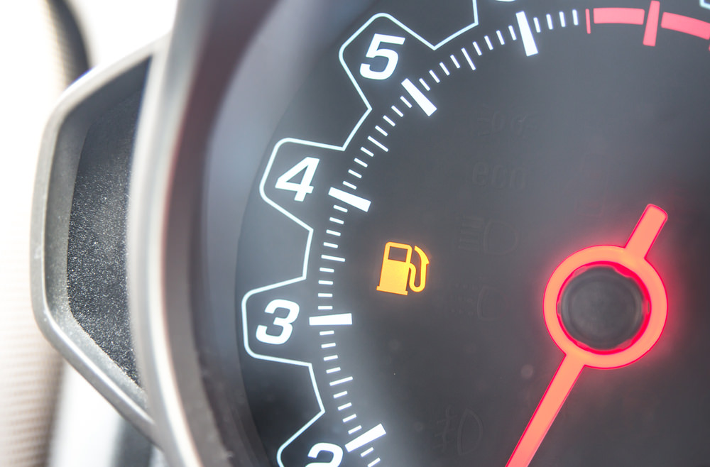 How Much Does the AC Affect Fuel Mileage | YourMechanic Advice