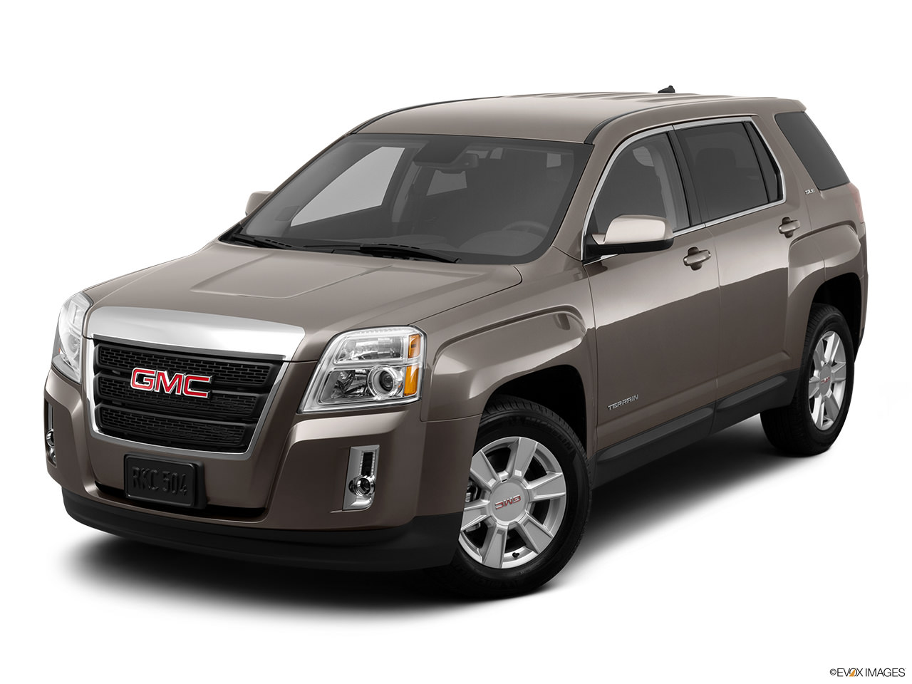 2012 chevrolet equinox vs 2012 gmc terrain which one. Black Bedroom Furniture Sets. Home Design Ideas