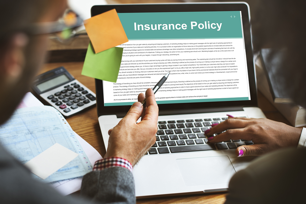 How to Bundle Your Car Insurance and Homeowners Insurance