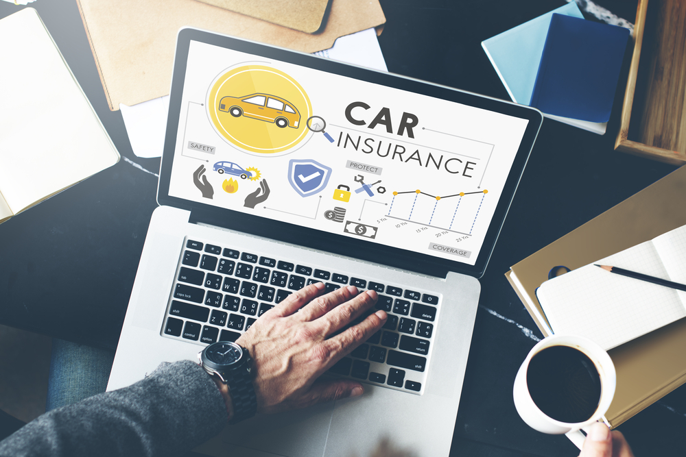 How to Compare Car Insurance Companies