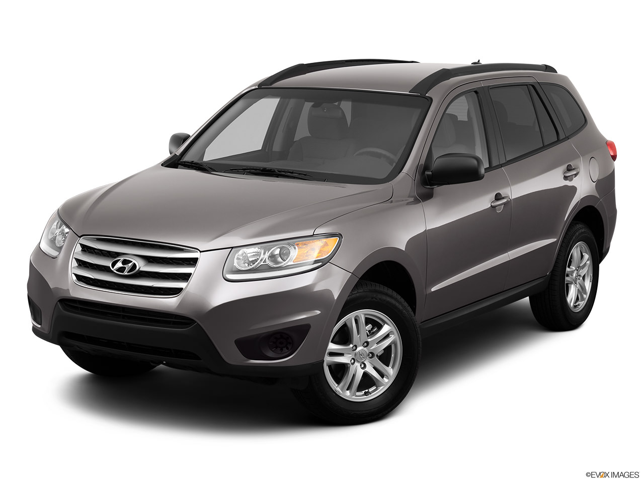 a buyer s guide to the 2012 hyundai santa fe yourmechanic advice rh yourmechanic com 2015 hyundai santa fe owners manual pdf 2015 hyundai santa fe owners manual