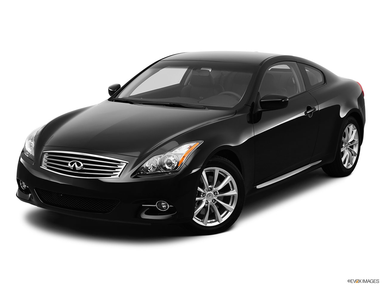Infiniti g37 maintenance costs