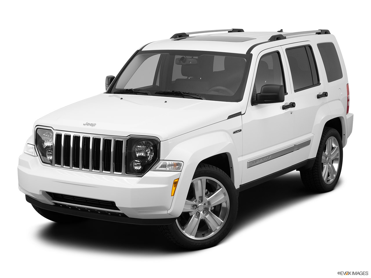 Captivating Jeep Certified Pre Owned (CPO) Car Program