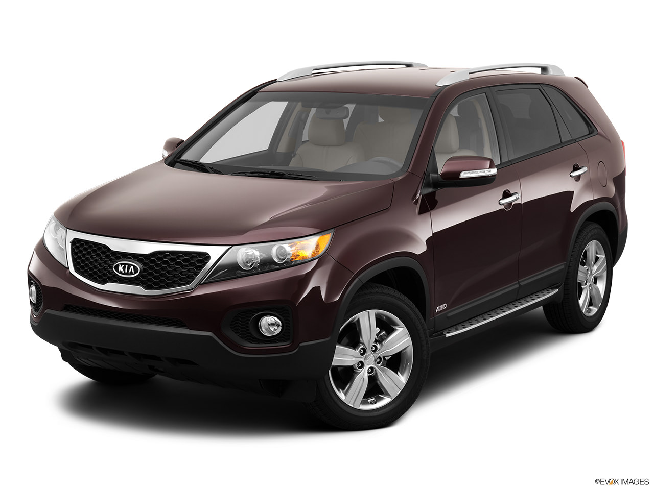photo prevnext sorento side view trend kia truck cool trucks right front gallery