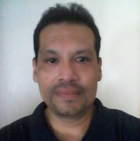 Juan at YourMechanic