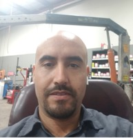 Mohammed at YourMechanic