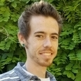 Kenneth at YourMechanic