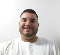 Anthony at YourMechanic