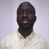 Mamadou at YourMechanic