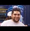 Jose at YourMechanic