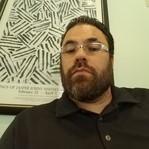 Luis at YourMechanic