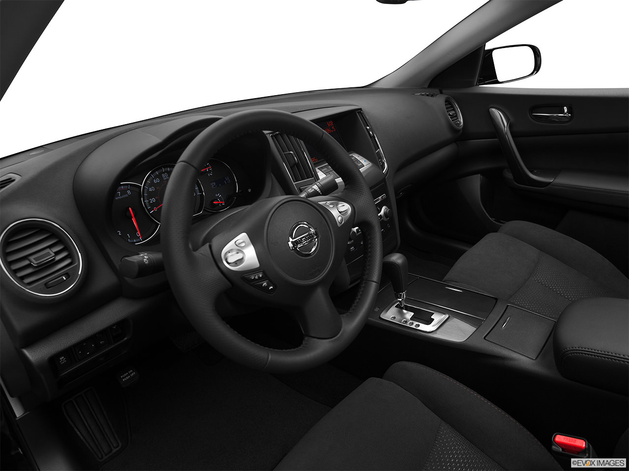 nissan maxima black interior cheap nice nissan maxima on interior decor car ideas with nissan. Black Bedroom Furniture Sets. Home Design Ideas