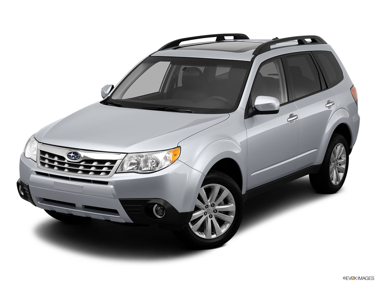 2012 subaru forester vs 2012 subaru outback which one should i subaru forester 2012 vanachro Images