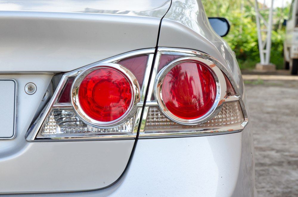 Image result for Tail Light For Your Vehicle