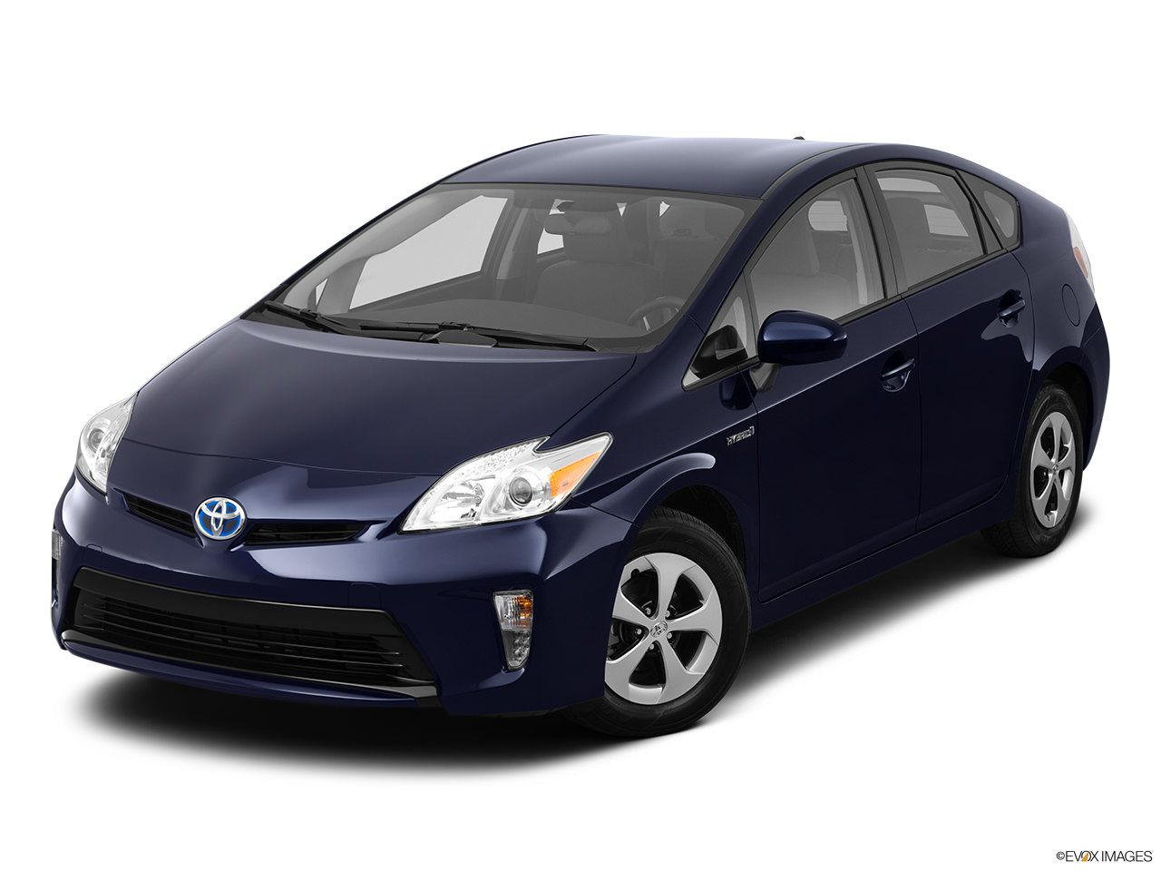 a buyer s guide to the 2012 toyota prius yourmechanic advice rh yourmechanic com toyota prius guide pdf toyota prius c guide de l'auto