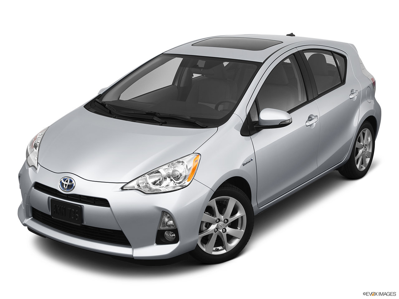 a buyer s guide to the 2012 toyota prius c yourmechanic advice rh yourmechanic com 2012 toyota prius v owners manual 2012 toyota prius owners manual
