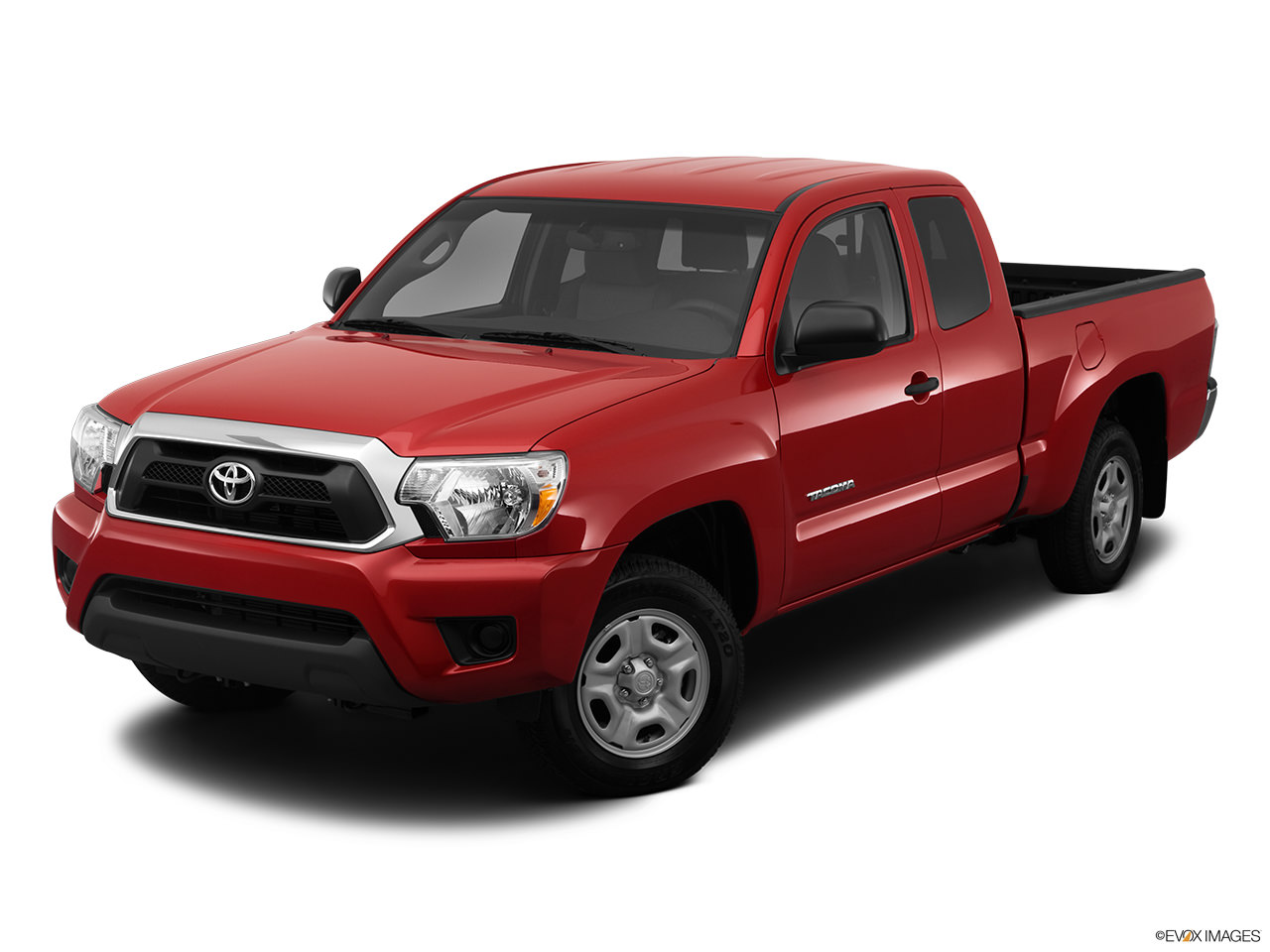 2012 toyota tacoma vs 2012 nissan frontier which one should i buy yourmechanic advice. Black Bedroom Furniture Sets. Home Design Ideas