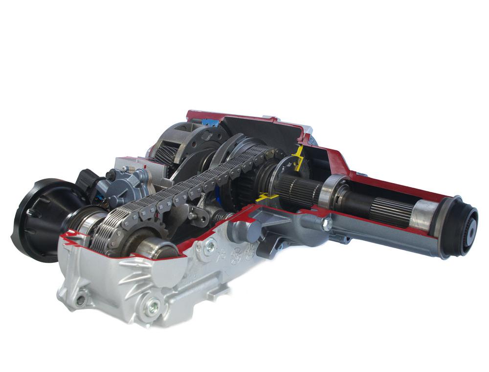 rav4 differential diagram furthermore isuzu rodeo transmission